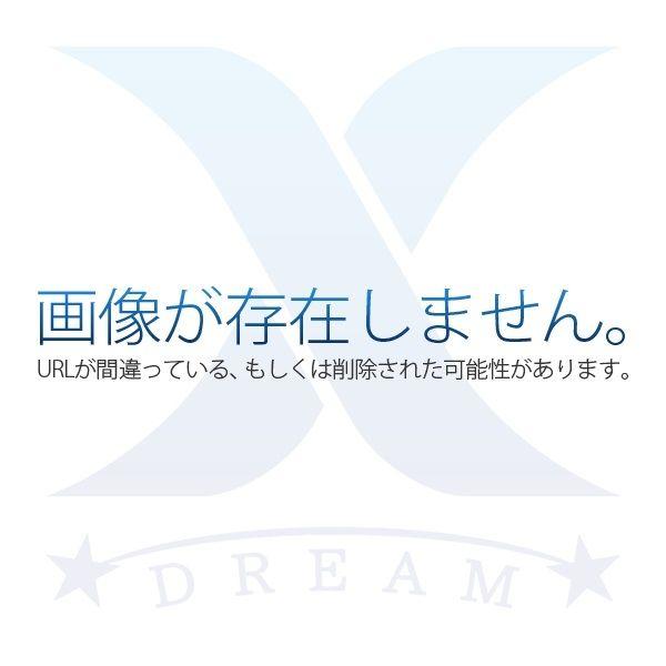 Twitterで知り合った熱い不動産屋さんの集い・セミナー開催のお知らせ!!
