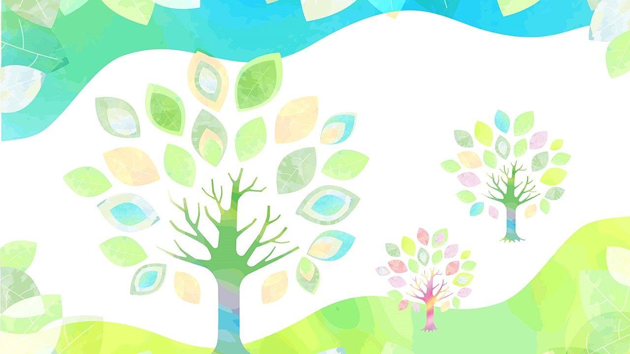 会社を幸せの発信基地として「幸せの樹形図」を描きます!