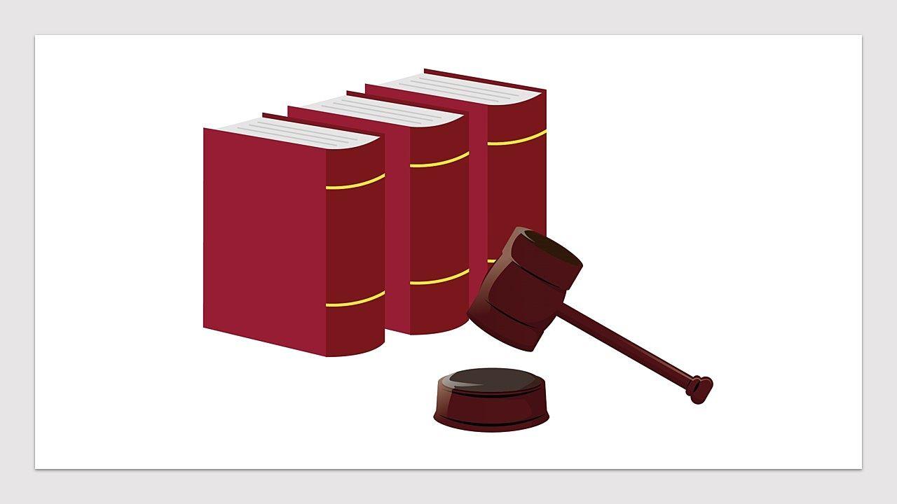 民法の基礎知識を勉強しておこう!