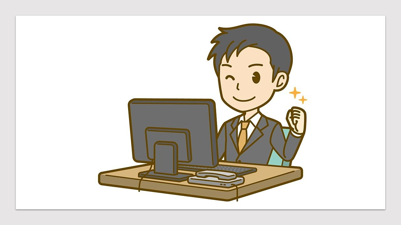【4】販売図面作成・打ち合わせ・資料PDF化