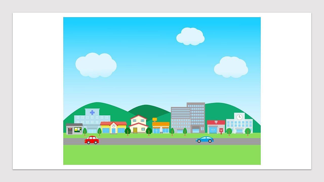 地方の注文建築など土地価格 < 建物価格の方が▲20%に近づく