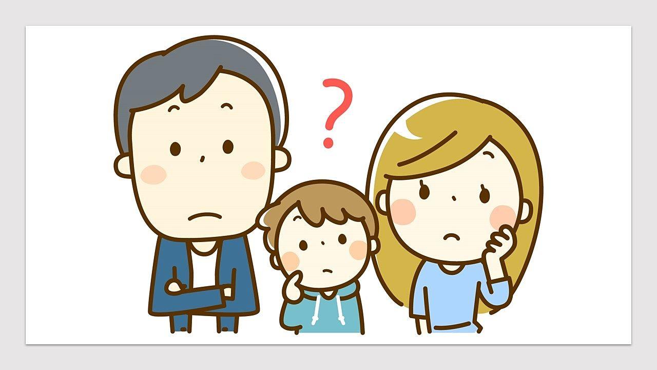不動産買取業者の利益はどれくらい?