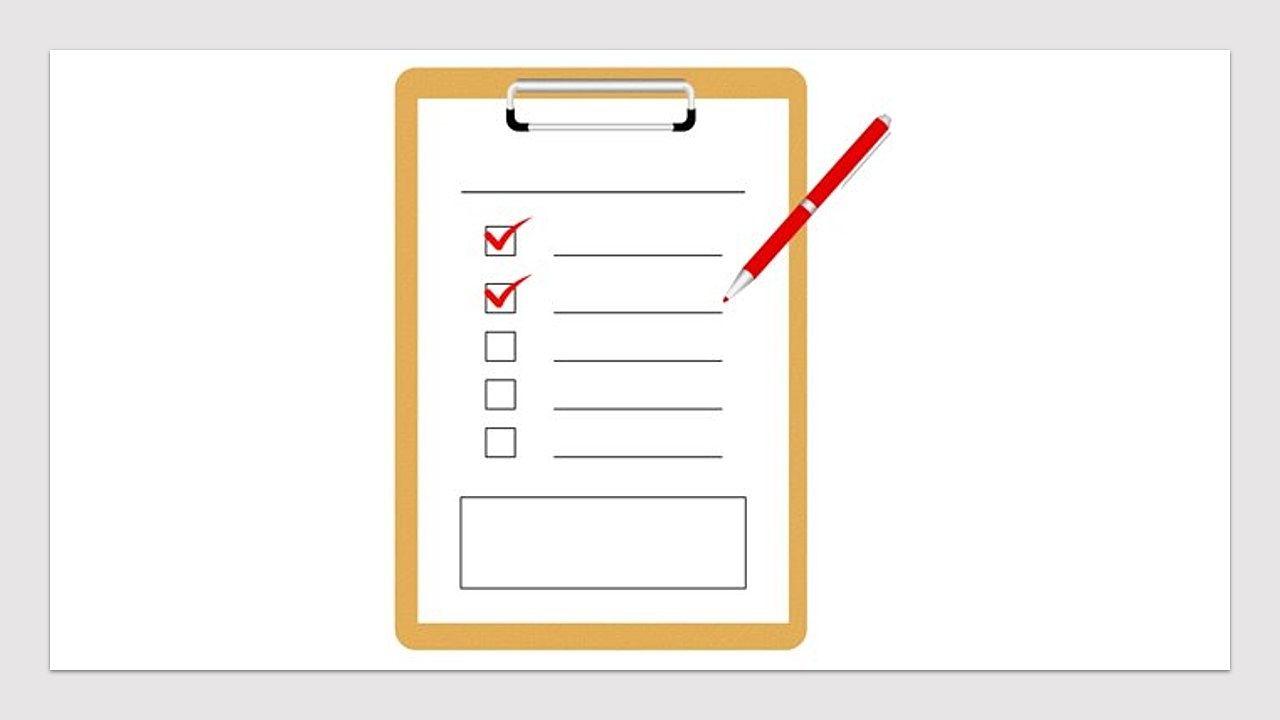 耐震基準適合証明書の発行に必要な書類はこれ!