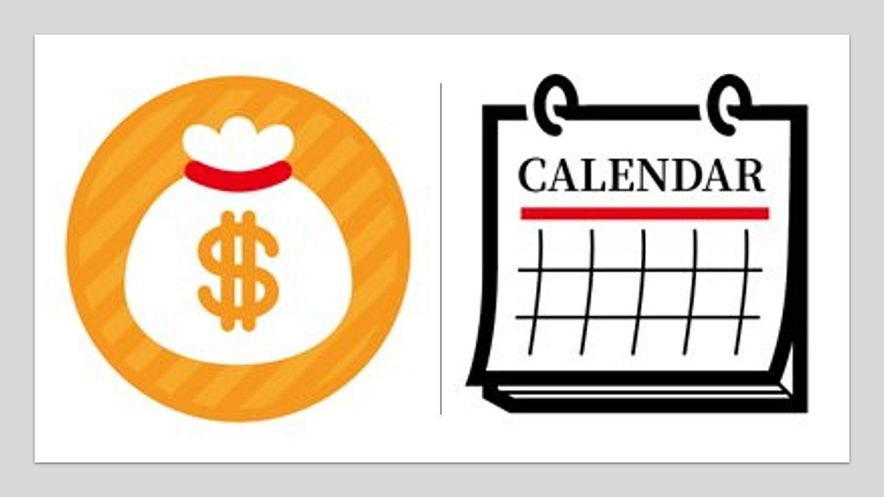 耐震基準適合証明書発行までの期間と費用
