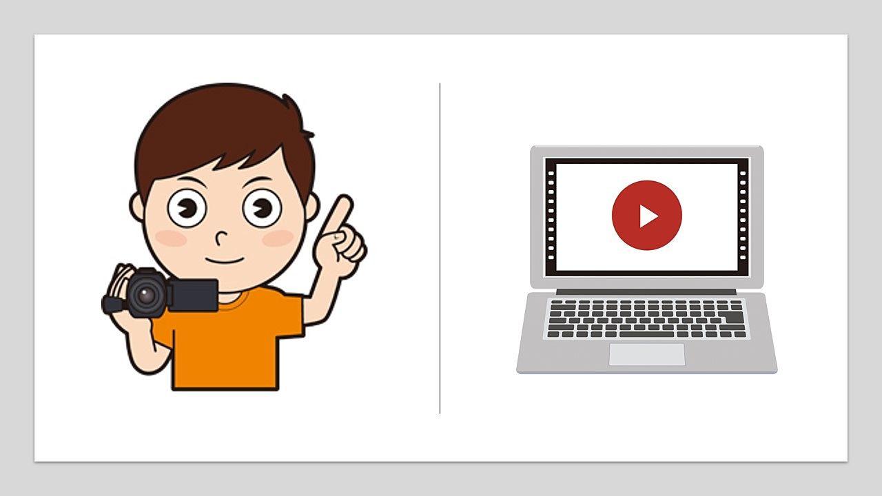 Youtuberなどが「賃貸一択!」と主張する根拠が間違っている!