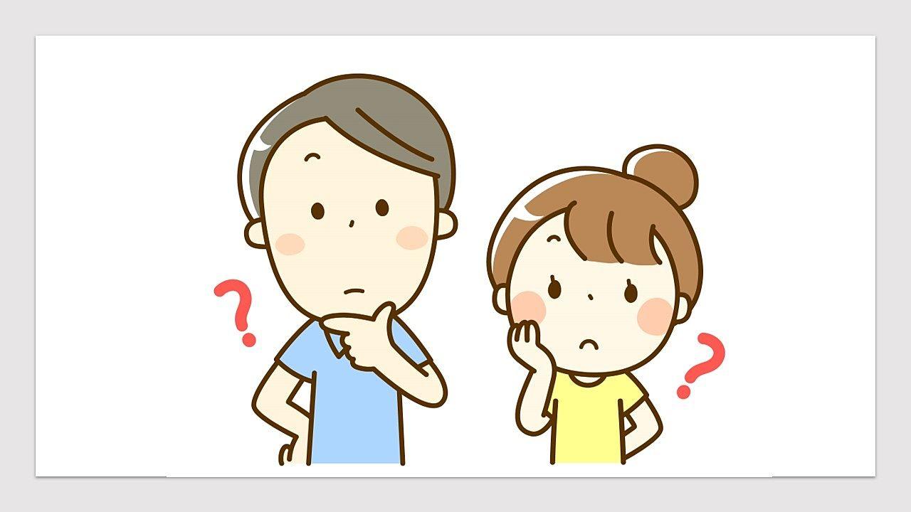 不動産購入申込書・不動産売渡承諾書の授受で契約は成立するか…?