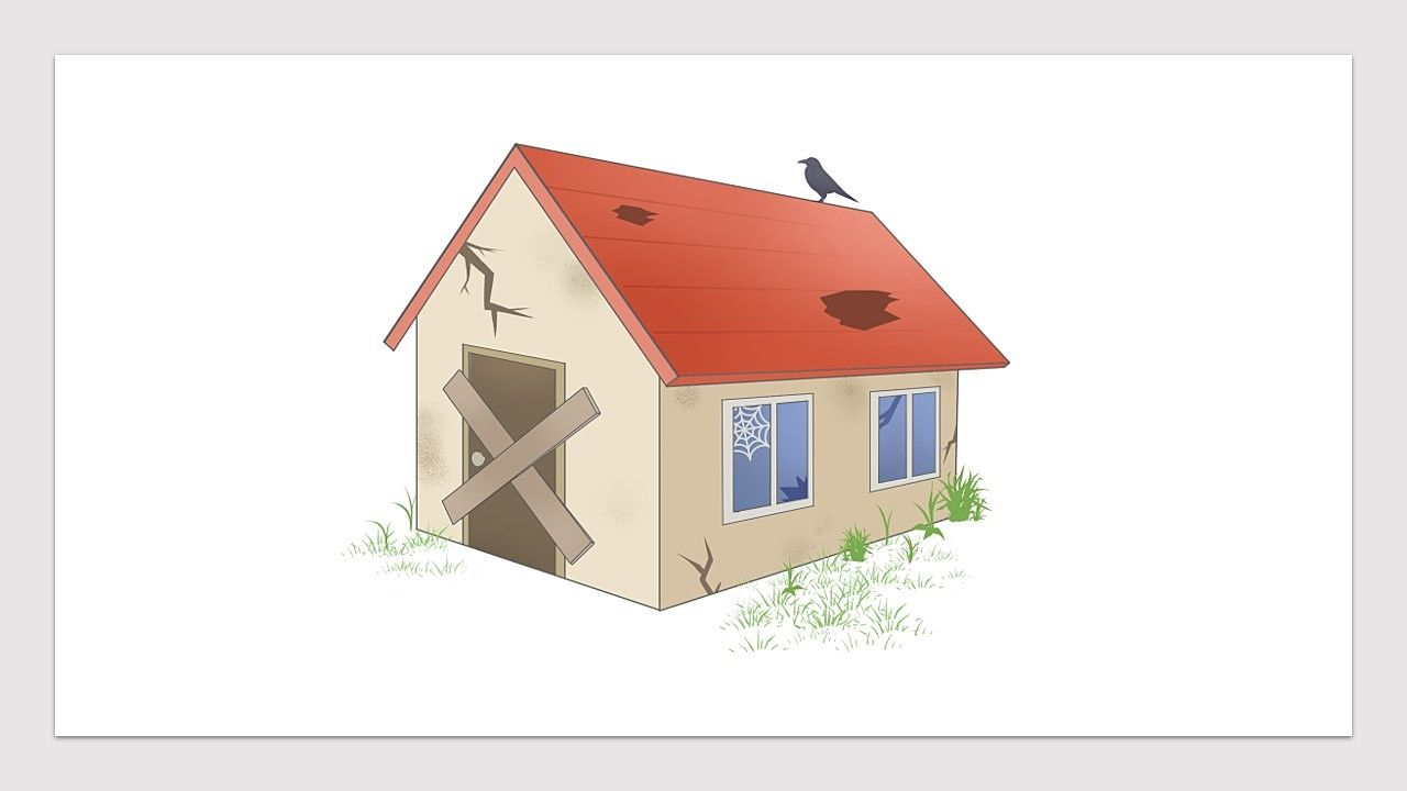 空き家問題と仲介手数料の自由化