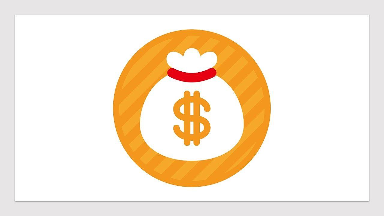 物件価格100%ローンはありだけど自己資金は貯めよう!
