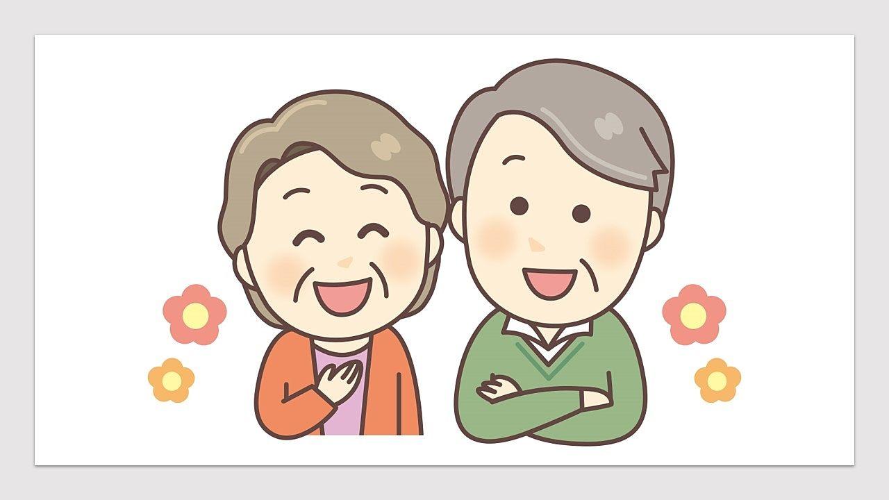 相続人1人あたり3000万円控除できる!