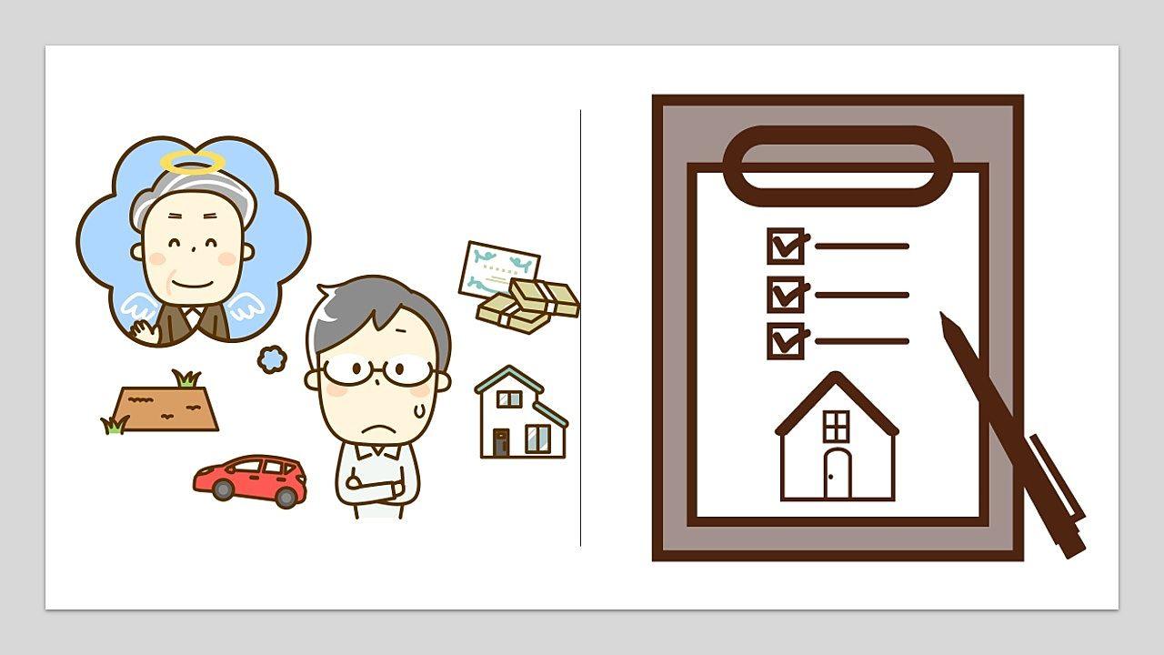 空き家に係る3000万円特別控除の特例…適用要件